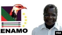 Renamo reanima bases com vista às eleições