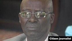 VaSam Sipepa Nkomo
