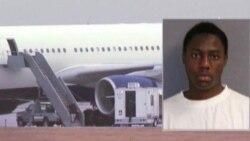 """2012-02-17 粵語新聞: 尼日利亞""""內衣轟炸犯""""被判無期徒刑"""