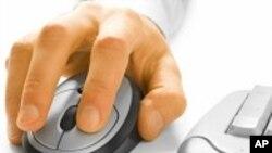 Internet Set for Major Change with Multilingual Addresses