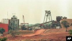 Moçambique suspende emissão de titulos de exploraçao mineira