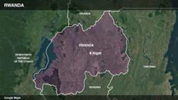 Ruandeses desesperam por falta de informação sobre o jornalista desaparecido em Maputo