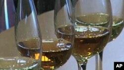 Viskilərin tam forma alması adətən 8-10 il vaxt aparır.