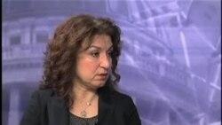 ارتباط بانک ملت با برنامه اتمی ایران