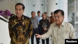 Pemerintahan Presiden Jokowi didesak untuk menyegerakan proses penyidikan dari sepuluh berkas penyelidikan yang sudah disampaikan oleh Komnas HAM (foto: ilustrasi).
