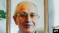 Yazıçı Rafiq Tağının ailəsi tibbi heyəti məhkəməyə verir