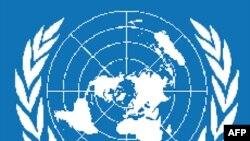 BM: Kıbrıs'ta Görüşmeleri İçtenlikle Sürdürün