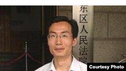 李方平律师(李方平微博)