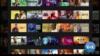 Кто и зачем коллекционирует видеокассеты в эпоху Netflix?