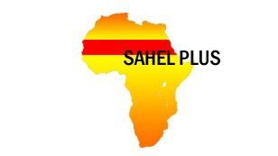 Sahel Plus