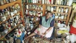 "Lajere Takow Wolofinana Ka Fanga Dow Mali Fin Nan "" Made in Mali"""