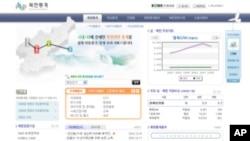 [안녕하세요. 서울입니다] 한국 통계청, 북한통계정보 확대 제공