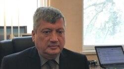 Tofiq Zülfüqarov: Azərbaycanın Kollektiv Təhlükəsizlik Müqaviləsi Təşkilatına üzvlüyü mümkün deyil