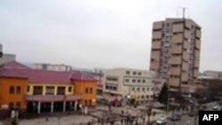 Kosovë: Arrestohen gjashtë punonjës të policisë së Serbisë