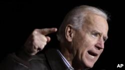 El acuerdo fue alcanzado con los esfuerzos del vicepresidente Joe Biden y el líder de la minoría republicana en el Senado, Mitch McConnell.