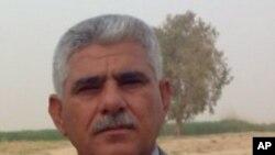 Hemin Mansoor