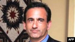 SHBA, thirrje udhëheqësve shqiptarë të respektojnë procesin zgjedhor