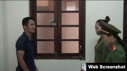 Điểm tin ngày 7/5/2021 - Việt Nam bắt giữ người phân phối sách của nhà xuất bản độc lập
