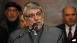 El expresidente de Paraguay, Fernando Lugo, interpuso una demanda en la CIDH, adjudicando que su salida del gobierno fue ilegal.