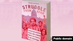 Struggle From Afar