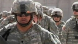 Pentagon to Cut Thousands of US Ground Troops