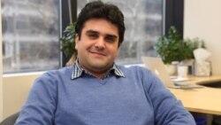 گفتوگو صدای آمریکا با مهدی عربشاهی، فعال دانشجویی سابق در رابطه با شکنجه در دوران بازداشت