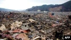 Amerikanët këshillohen të evakuohen edhe më larg vendndodhjes së aksidentit bërthamor
