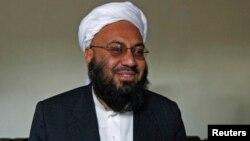 د وکیل احمد متوکل سره د امریکا غږ مرکه