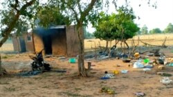 Les groupes armés causent des déplacements massifs dans la région malienne de Ségou