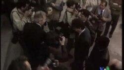 2011-10-20 粵語新聞: 卡扎菲統治利比亞42年﹐備受爭議
