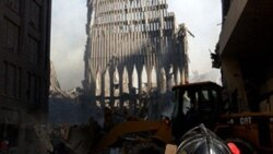 9/11 Nueve años después