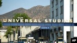 """La película proviene de Blumhouse Productions, que ha producido varias películas de terror populares como """"The Purge"""" y """"Get Out""""."""