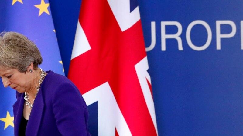 Većina britanskih firmi aktiviraće rezevni plan za Bregzit do Božića
