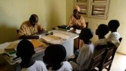 Reprise des cours: le dilemme des parents sénégalais