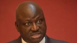 Aristides Gomes assume Governo da Guiné-Bissau de olho nas legislativas de Novembro