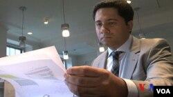 ڈاکٹر ولید ظفر-2