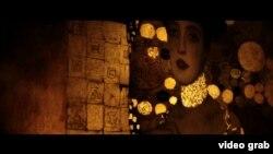 電影《金衣女人》