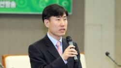 [인터뷰: 한국 하태경 의원] 유엔 북한인권결의안 채택 의미와 전망