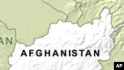 阿富汗路边炸弹导致69人死伤