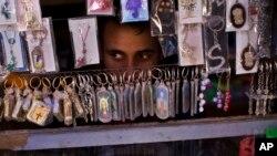 El informe destaca la persecución contra ramas minoritarias del Islam en países como India, Arabia Saudita y Pakistán.