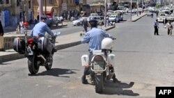 Yemen'de Yabancı Ülke Vatandaşlarına Çifte Saldırı