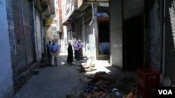 Sûr a Amedê