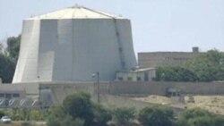 هک سایت آژانس بین المللی انرژی اتمی