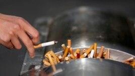 Duhani: Ç'ka ndryshuar gjatë viteve