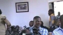 Daily Monitor yaanza kazi Uganda