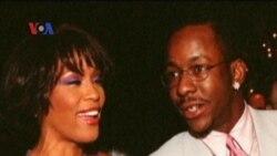 Rencana Pemakaman Whitney Houston - Liputan Berita VOA 15 Februari 2012