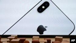 La evidencia concreta de cómo se están desempeñando las ventas del iPhone X deberá surgir el jueves cuando Apple dará a conocer sus ganancias del primer trimestre del año fiscal.