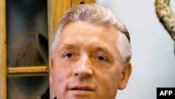 Cựu Phó Thủ tướng Ba Lan Andrzej Lepper