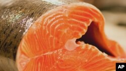Of the 39 reported outbreaks in the latest six-year period, seafood accounted for nearly half.