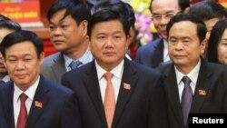 Tin Việt Nam 9/12/2017